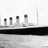 106 rokov od potopenia Titanicu – virtuálna prehliadka interiéru lode
