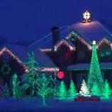 O Vianociach trochu netradične + 3 Videá