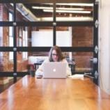 Čo zohľadňovať pri výbere konferenčného nábytku?