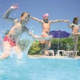 5 základných otázok pri nákupe bazéna