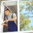 Profesionálna montáž zabezpečí kvalitu okien