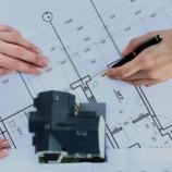 Katalógové projekty: Súčasný trend stavby rodinných domov
