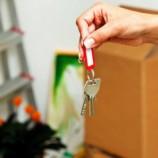 Predávate dom či byt? Prezradíme vám čo robiť aby na fotkách vyzeral skvelo
