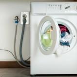 Podľa čoho si vybrať práčku