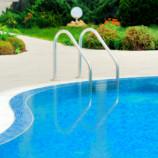 Technológie v bazenárskom a tlačiarenskom priemysle