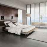 Tipy pre zdravý spánok