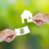 Je lepšia investícia do staršieho bytu alebo do nového?