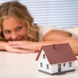 Kroky, ktoré vás spoľahlivo dovedú k novému domovu