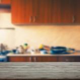 Domáce čističe, ktorých prípravu zvládnete aj vy