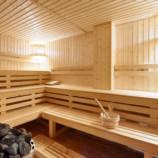 5 zaujímavých faktov o saune a saunovaní