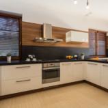 Aký typ digestora sa hodí do vašej kuchyne?