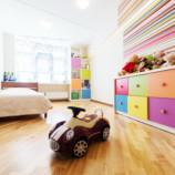 Čo nesmie chýbať v detskej izbe každého dieťaťa?