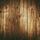 6 dôvodov prečo je drevo neprekonateľným materiálom