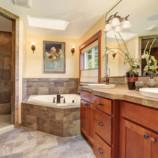 Rekonštrukcia kúpeľne – s firmou či bez?