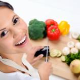 4 tipy ako si uľahčiť život v kuchyni