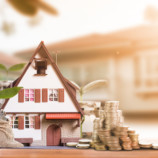 Staršie domy sú rizikovejšie. S čím by ste mali počítať?