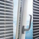 Spôsoby, ako zabrániť prehrievaniu interiérových priestorov