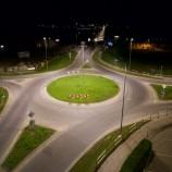 Výhodná investícia do verejného osvetlenia šetriaceho obecný rozpočet