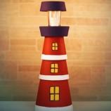 3 tipy ako priniesť nové svetlo do vášho domova