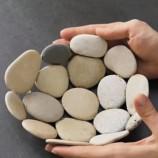 Jednoduchá miska na mydlo – DIY návod