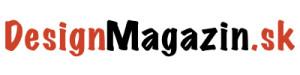 Designmagazin.sk