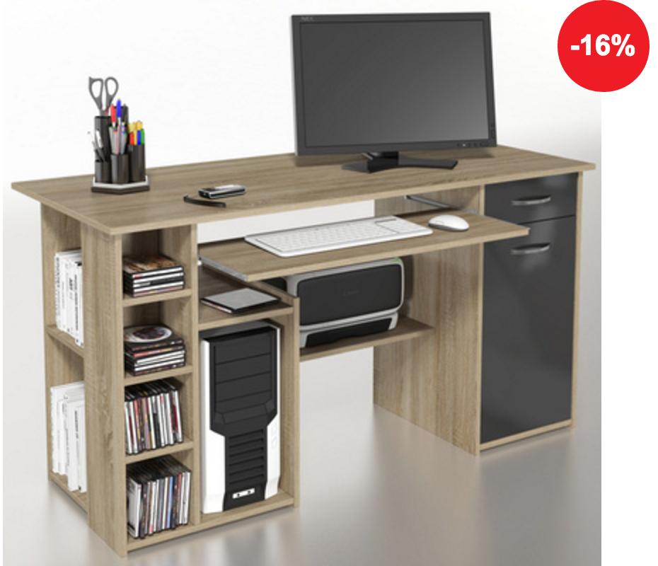 PC stolík - Famm
