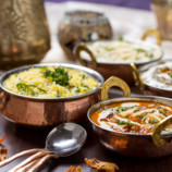 8 zaujímavostí zo sveta kuchyne