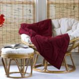 4 interiérové dekorácie, ktorých výrobu zvládnete sami