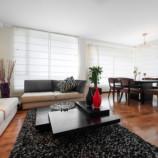 Čo by sme mali zohľadňovať pri výbere nového nábytku?