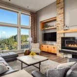 Dizajnujte vaše nové bývanie s pomocou skúseného bytového architekta