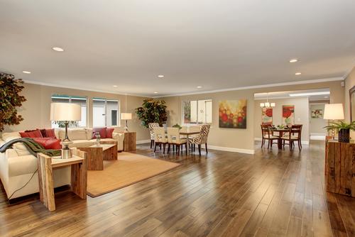 Ako si vybrať najlepšiu podlahu do obývačky  d671ac9f6b8