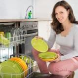 4 dilemy, ktoré budete riešiť pri rekonštrukcii kuchyne