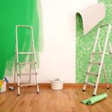 5 tipov ako a čím ozvláštniť fádne steny