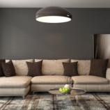 Obývačkové inšpirácie