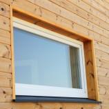 Výhody plastových okien, o ktorých ste pravdepodobne netušili