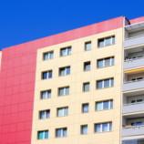 Búrame mýty o bývaní v panelákoch